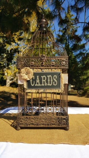 Bird-cage-rental-wedding-cards