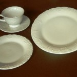 Dinner-plates-french-ivory
