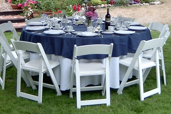 Beautiful Bend Party Rentals