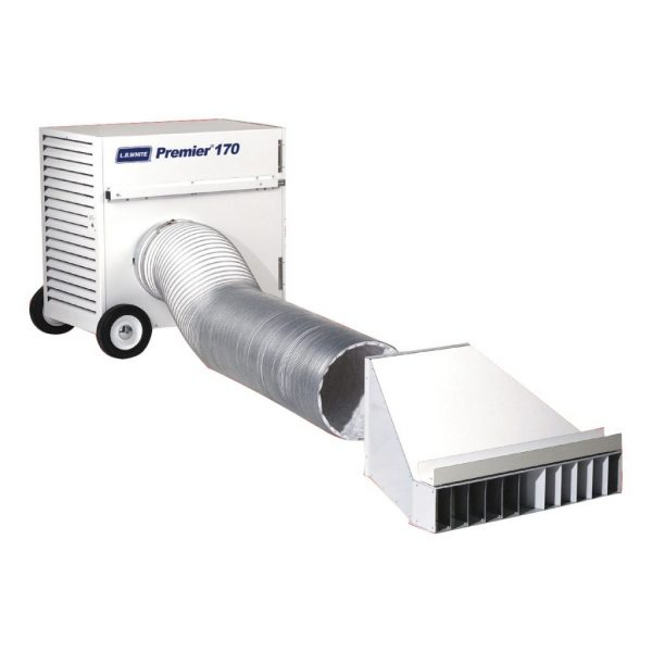 Lb-170-heater-with-diffuser
