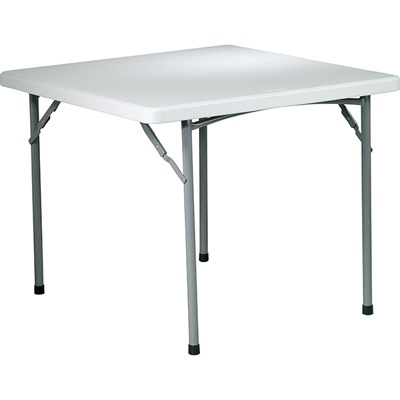 Square-table-rental-bend