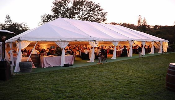 Bend Party Rentals Table Chair Rentals Bend Oregon Party Rentals