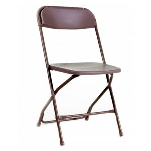 brown-folding-chair-bend-rentals