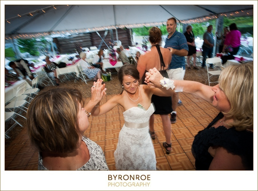 elk-lake-resort-dance-floor-rental