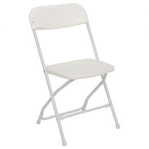 white-folding-chair-rental-bend