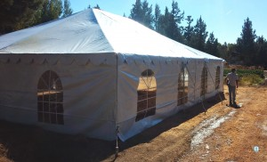 windowed-sidewall-tent-rental
