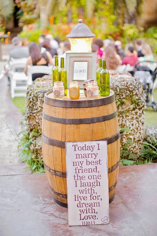 wine-barrel-rental