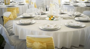 linen-rentals-bend-oregon