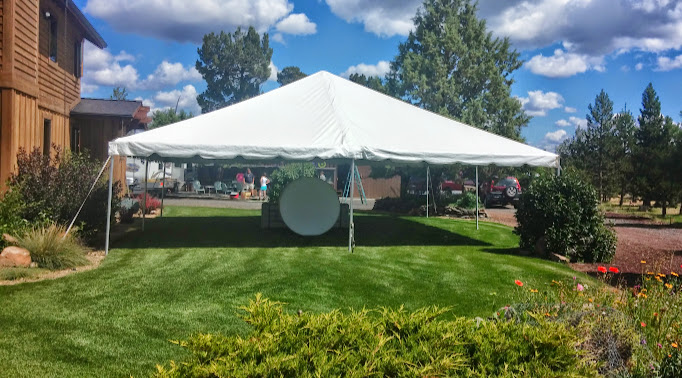 bend-oregon-tent-rental