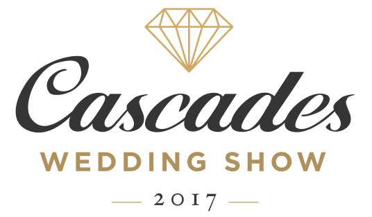 wedding-show-bend-oregon-logo