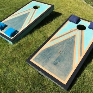 Cornhole-rental-bend-oregon