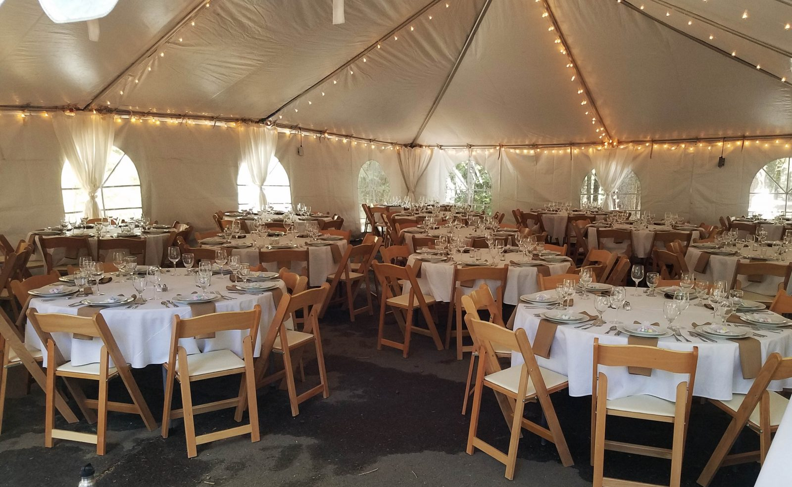 Skyliner Lodge Wedding In Rustic Style Amp Charm Bend Party