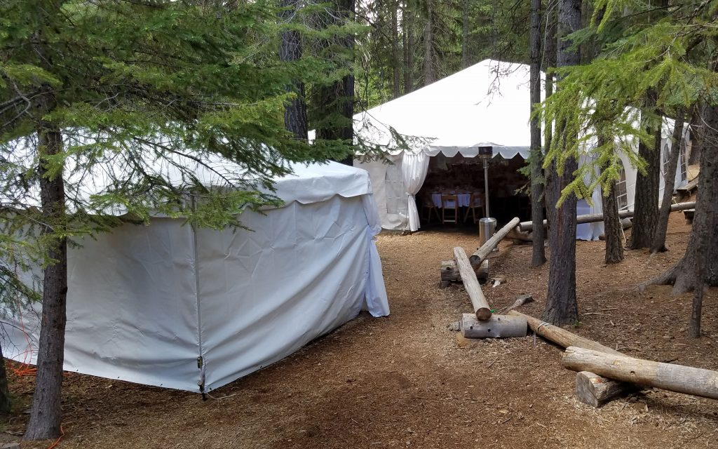 skylier-lodge-tent