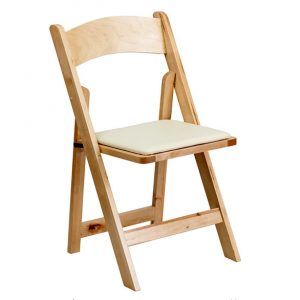 natural_wood_folding_chair_bend_chair_rentals