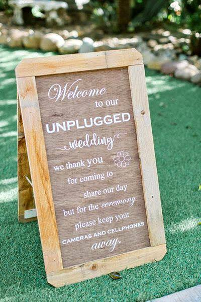wedding-sign-rental