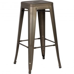 Bend-Bar-Stool-Rental